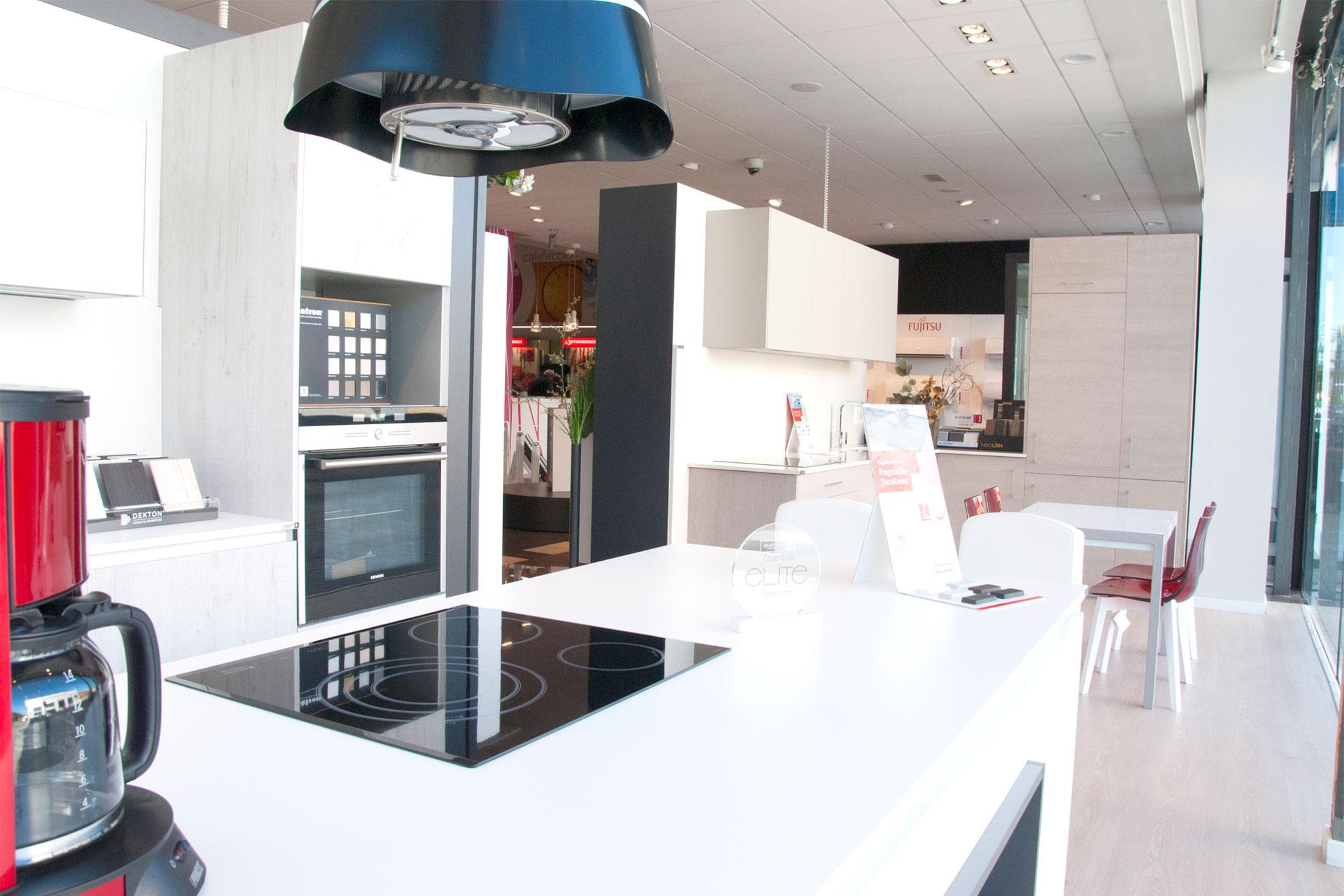 Fontgas-Sabadell-ambientes-de-cocina