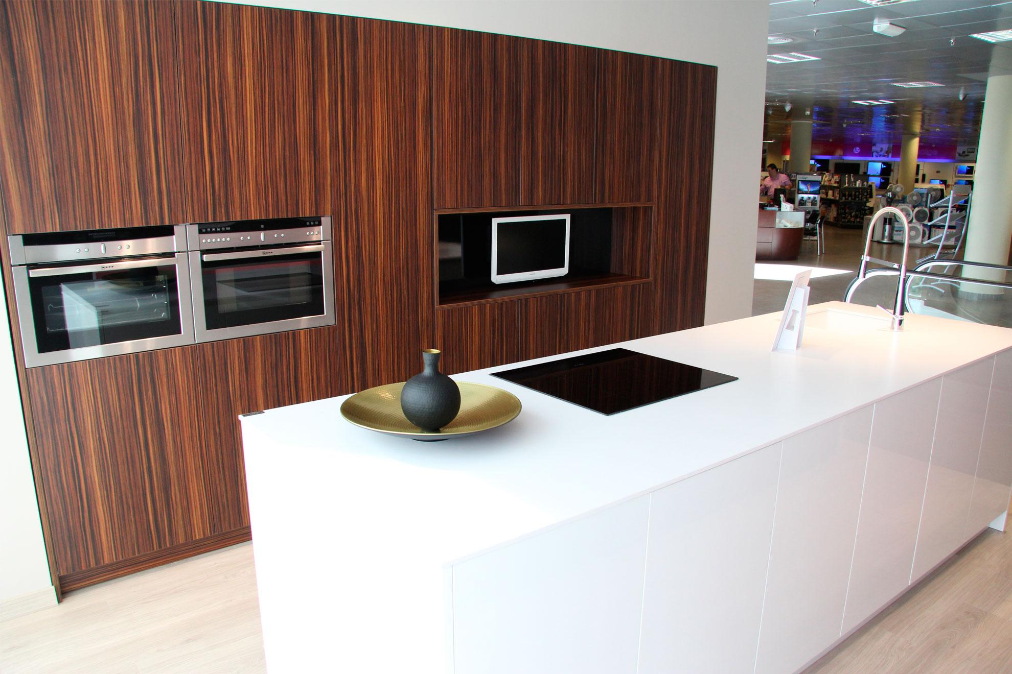 Fontgas-Terrassa-crea-la-cocina-de-tus-suenos