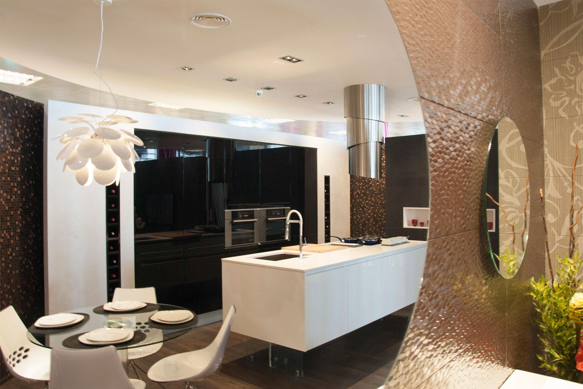Fontgas-Terrassa-inspirate-con-ambientes-de-cocina