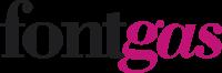 Fontgas Logo