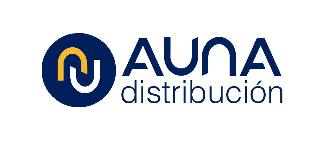 Almagrupo y Electroclub se fusionan para crear Auna Distribución