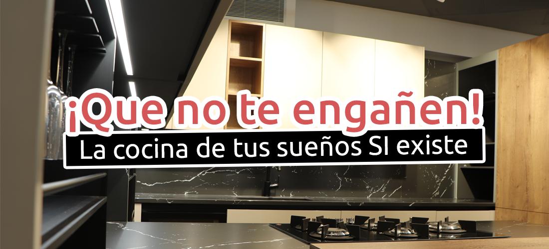Crea tu cocina en Fontgas