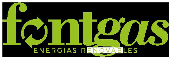 Fontgas-Departamento técnico energías renovables