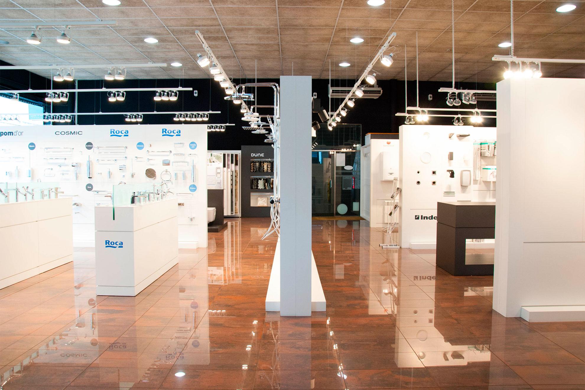 Fontgas-Sabadell-panoramica-showroom