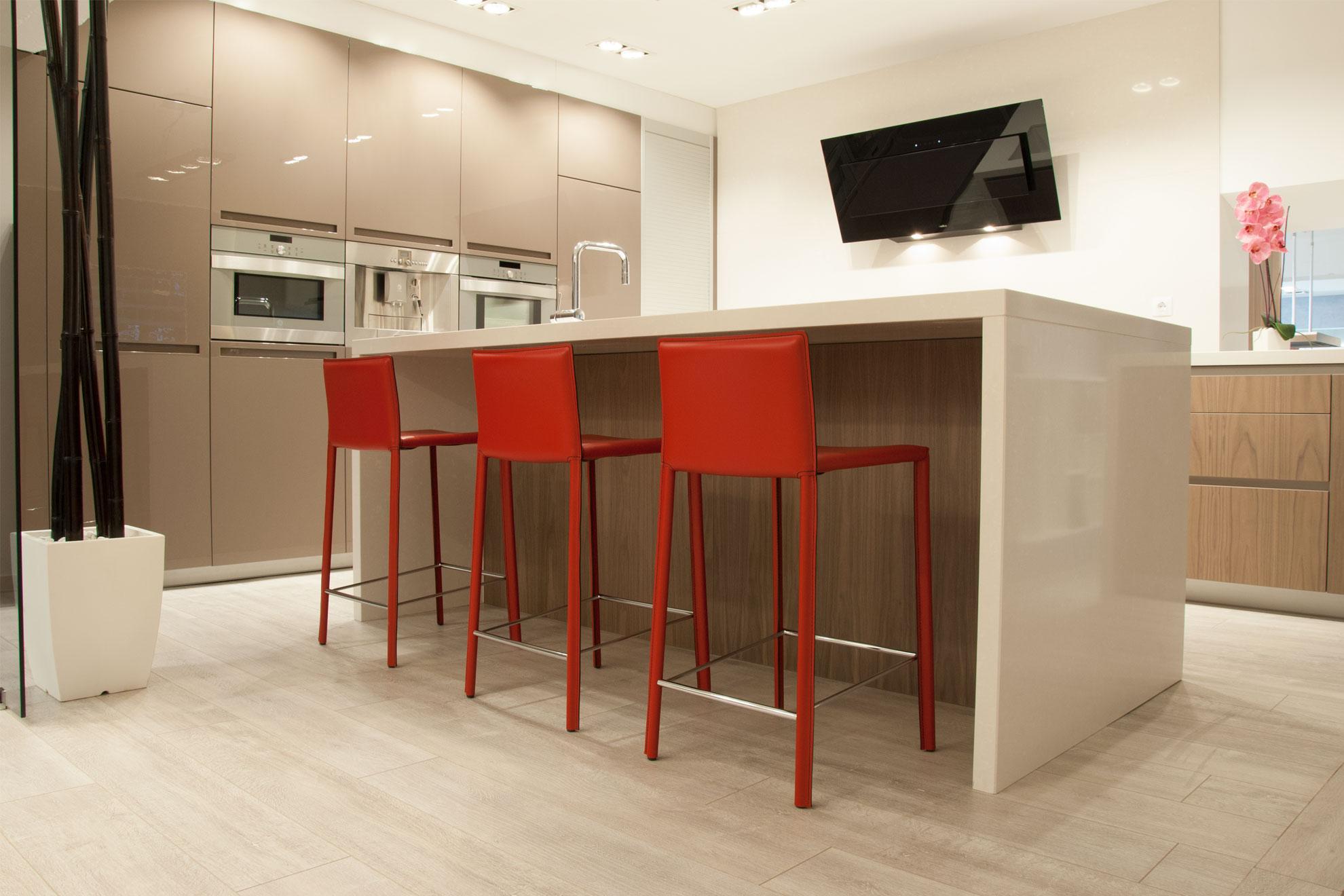 Fontgas-Vilamaril-ambientes-de-cocina
