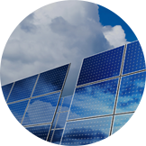 Visita departamento energia renovable