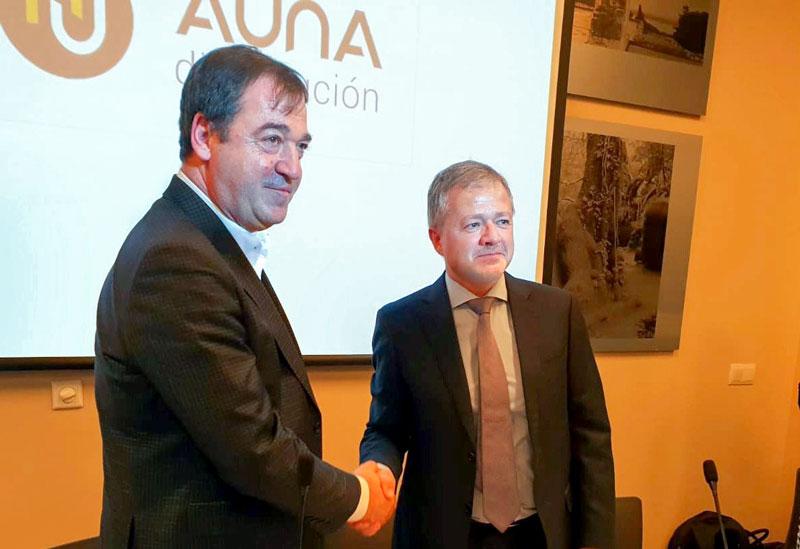 Acuerdo-de-fusion-de-AUNA-entre-Almagrupo-y-Electroclub