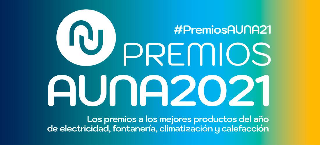 Participa-en-los-premios-Auna-2021